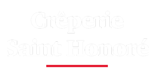Crêperie Saint-Honoré
